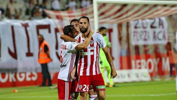 AC Ajaccio-Tolosa 23 maggio, analisi e pronostico Ligue 1 andata spareggio