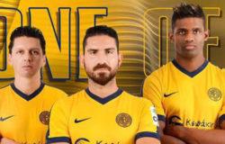 ael_limassol_calcio_cipro