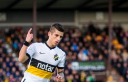Europa League, AIK Stoccolma-Shamrock Rovers giovedì 19 luglio: analisi e pronostico del ritorno degli ottavi dei preliminari