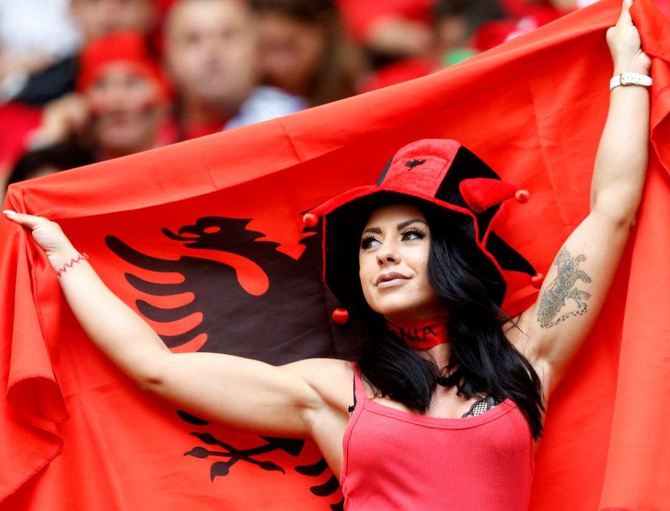 Albania Super League giovedì 30 maggio. In Albania 36ma giornata della Super League. Partizani prino e già Campione con 69 punti, +13 sul Kukesi
