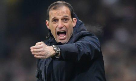 Serie A Inter-Juventus sabato 27 aprile: analisi e pronostico della trentaquattresima giornata della massima serie italiana.