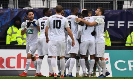 Amiens-Nizza 23 febbraio: si gioca per la 26 esima giornata della Serie A francese. Squadre in campo per diversi obiettivi in graduatoria.