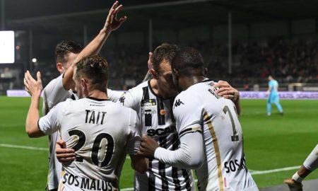 Angers-Nantes 20 gennaio: match valido per la 21 esima giornata del campionato francese. Entrambi i club vogliono i 3 punti.
