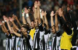 Angers-Caen 17 marzo, analisi e pronostico Ligue 1