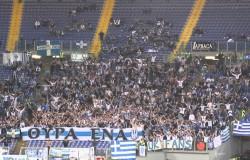 AEK Larnaca-Apollon 16 maggio, analisi e pronostico Coppa Cipro finale