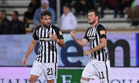 Serie B, Ascoli-Carpi sabato 20 ottobre: analisi e pronostico dell'ottava giornata del campionato cadetto italiano
