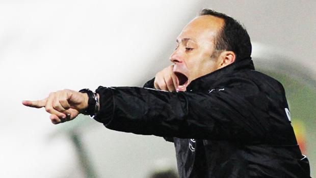 antonio_antonino_asta_bassano_calcio_lega_pro