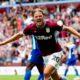 Championship Play Off, Aston Villa-West Brom 11 maggio: semifinale d'andata a Birmingham