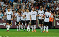 Astra-FC Viitorul-pronostico