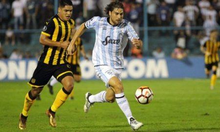 Superliga Argentina venerdì 14 settembre