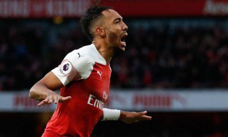 Arsenal-Qarabag 13 dicembre: si gioca per l'ultima giornata del gruppo E di Europa League. Match che non ha nulla da dire in ottica 16 esimi.