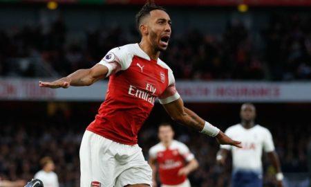 EFL Cup Arsenal-Tottenham mercoledì 19 dicembre: analisi e pronostico dei quarti di finale della coppa di lega inglese. La Quota Vincente.