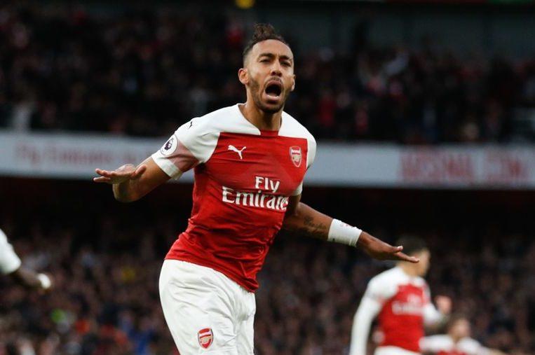 Arsenal-Manchester United 25 gennaio: si gioca per i 16 esimi di finale della coppa nazionale inglese. Sfida che promette spettacolo.