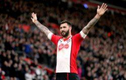 Leicester-Southampton 19 aprile, analisi e pronostico Premier League