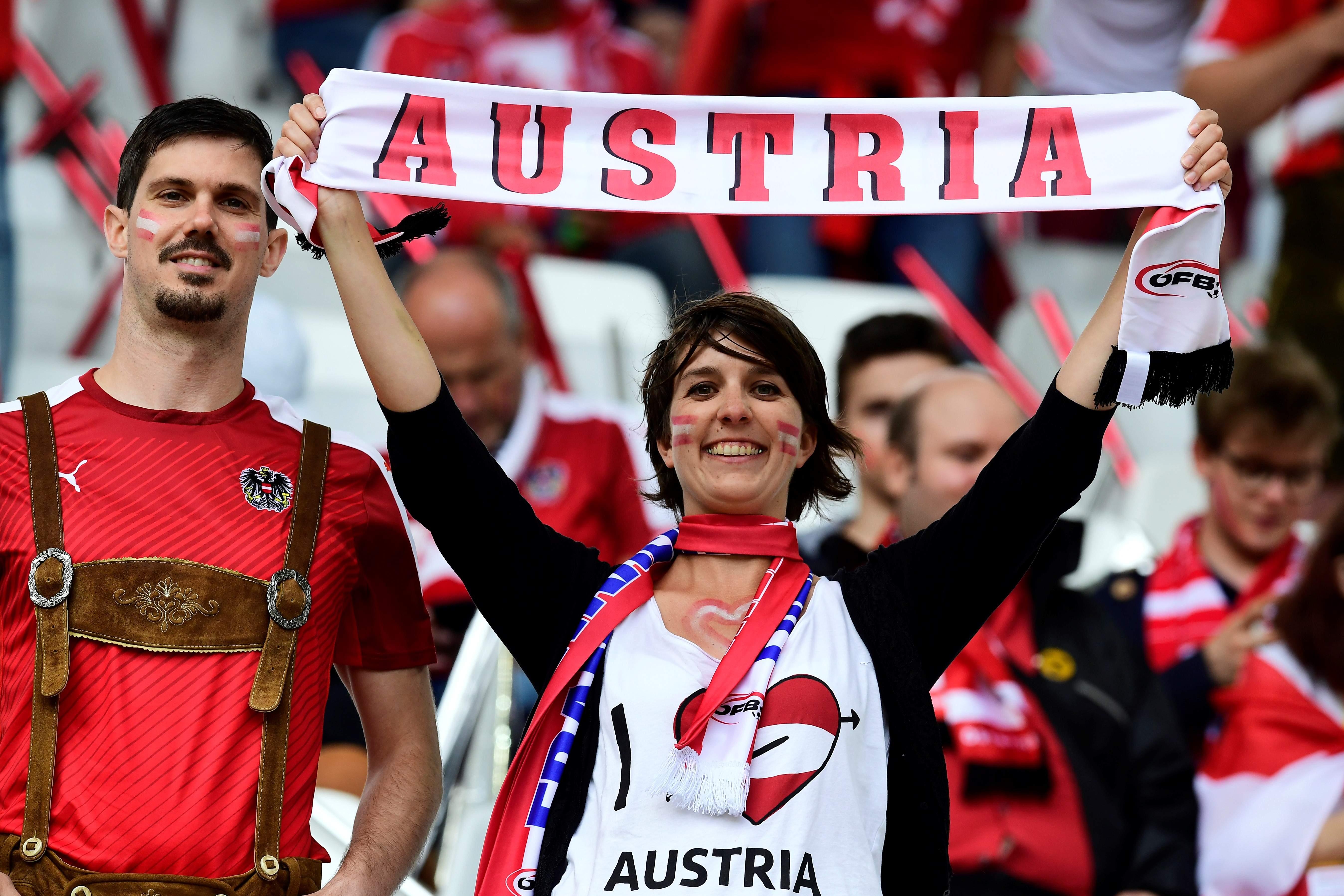Tipico Bundesliga 7 ottobre: si giocano 3 gare della decima giornata del campionato austriaco. Salisburgo in vetta a punteggio pieno.