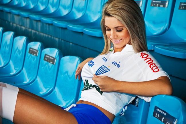 Serie B Brasile sabato 20 ottobre