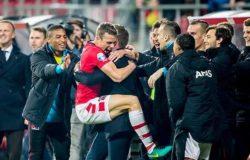 Alkmaar-Utrecht, analisi e pronostico Eredivisie