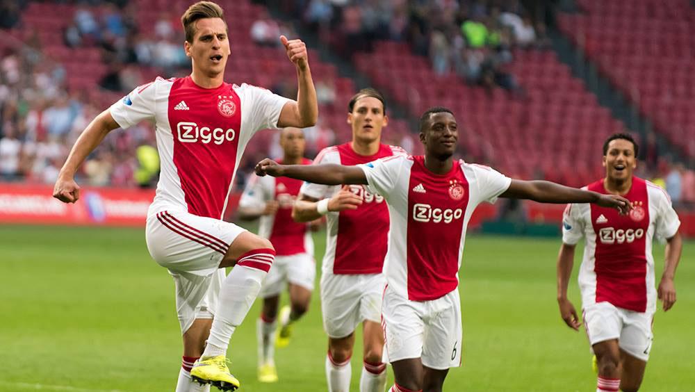 Utrecht-Ajax 28 gennaio, analisi e pronostico Eredivisie