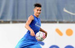 Pronostici Serie B giornata 35: le migliori quote delle 9 gare in programma
