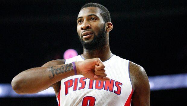 NBA Pronostici, Detroit Pistons-New Orleans Pelicans: brutto affare per Detroit
