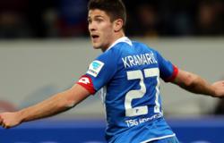 Hoffenheim-Schalke 04-pronostico