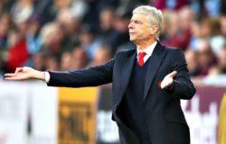 Arsenal-Stoke 1 aprile, analisi e pronostico Premier League giornata 32