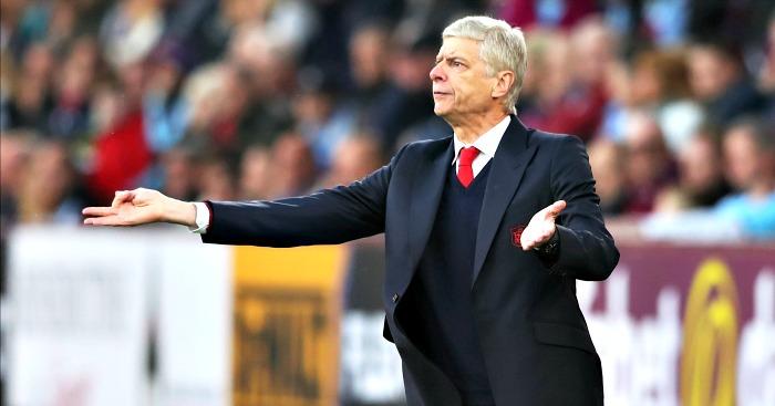 Arsenal-West Ham 22 aprile, analisi e pronostico Premier League