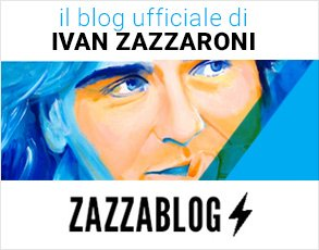 Il Blog di Ivan Zazzaroni