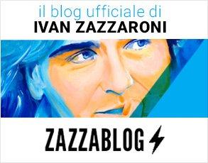 Il Blog di Ivan Zazzaroni