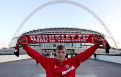 Leeds-Barnsley 21 aprile