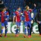 Basilea-Krasnodar 19 settembre: il pronostico di Europa League