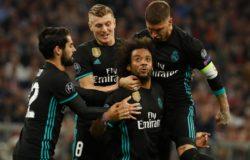 Villarreal-Real Madrid sabato 19 maggio, analisi e pronostico LaLiga