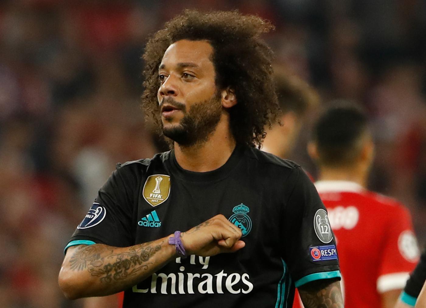 Pronostici domenica 26 agosto 2018: Serie A, Serie B, Liga, Ligue 1, Bundesliga, Brasileirao, Eredivisie. Tutti i consigli IN UN CLICK!
