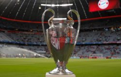Real Madrid-Liverpool sabato 26 maggio