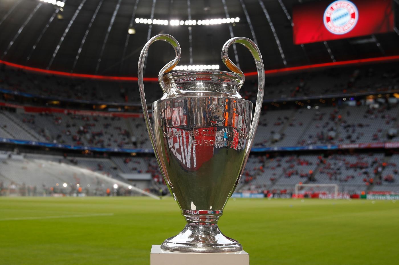 Champions League, Feronikeli-Lincoln martedì 25 giugno: analisi e pronostico della semifinale dei preliminari del torneo