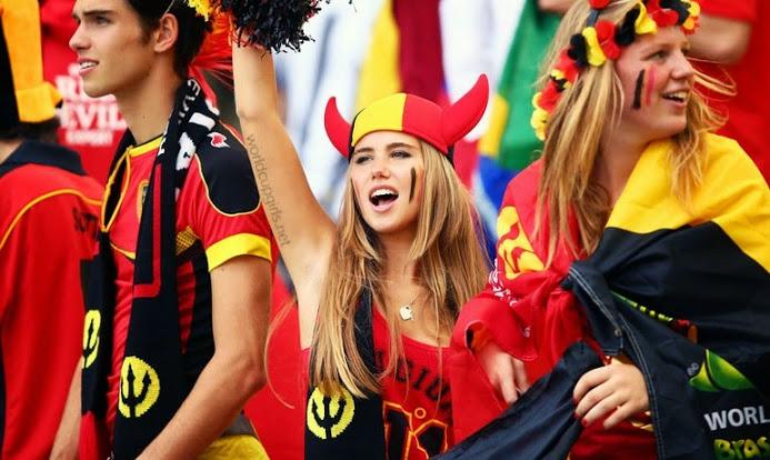Jupiler League 20 ottobre: si giocano 4 gare dell'11 esima giornata del campionato belga. Il Genk guida la classifica con 26 punti.
