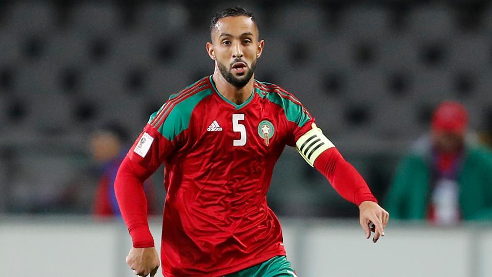 Mercato Juve 23 gennaio: i bianconeri potrebbero cedere Medhi Benatia. Il difensore marocchino piace agli inglesi del Fulham.