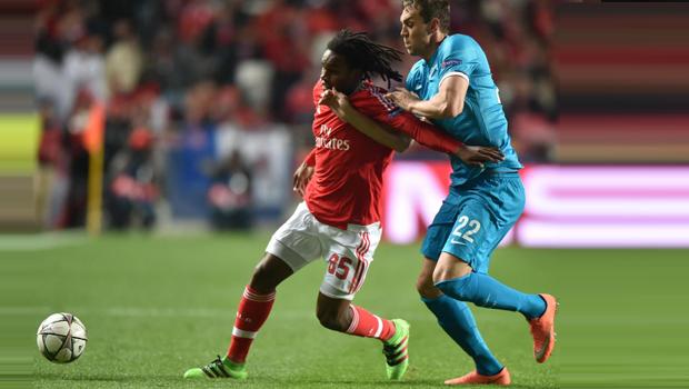 Sporting-Benfica 5 maggio, analisi e pronostico Primeira Liga