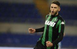 Sassuolo-Chievo pronostico analisi Serie A