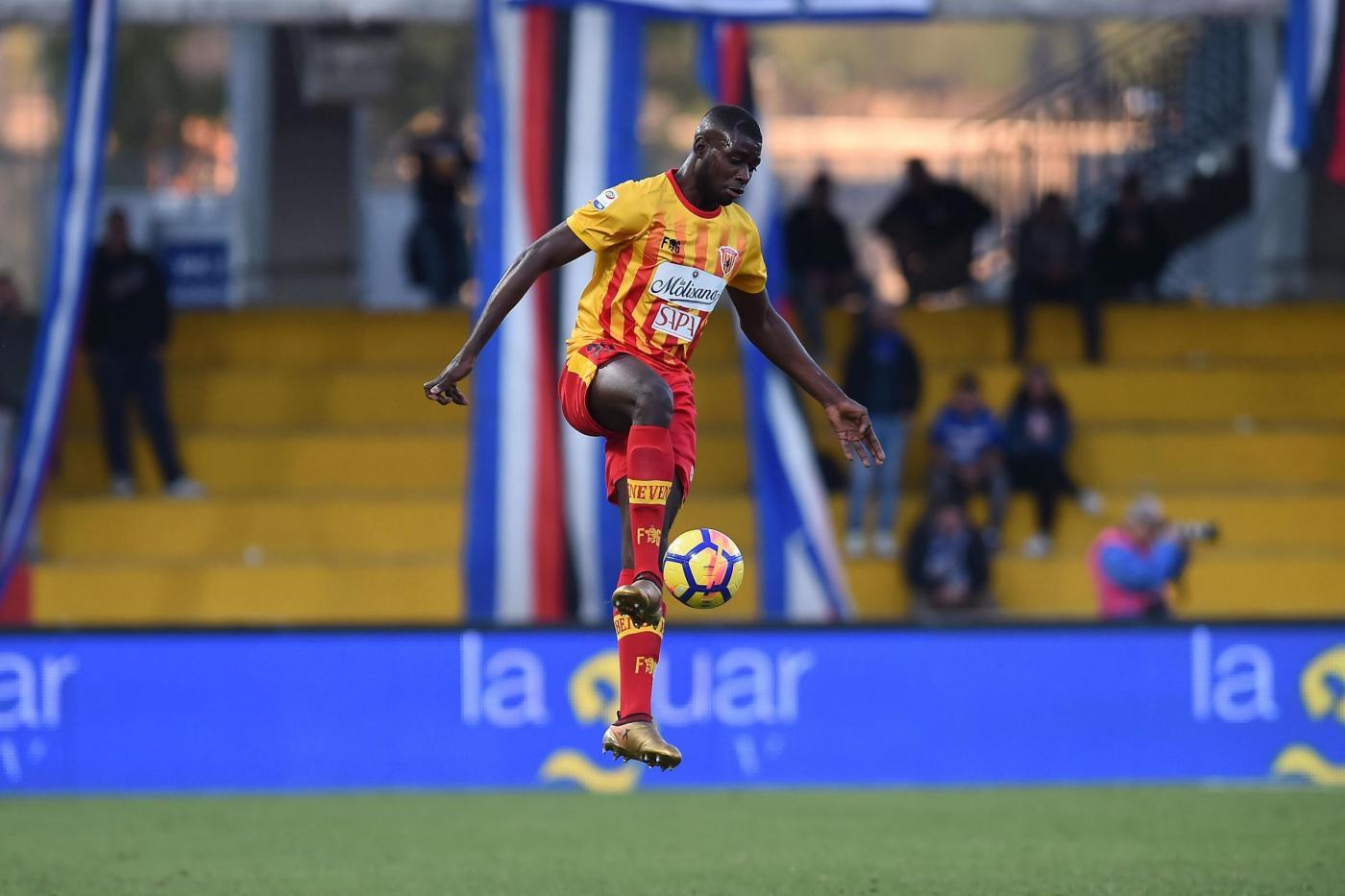 Benevento-Genoa 12 maggio, analisi e pronostico Serie A