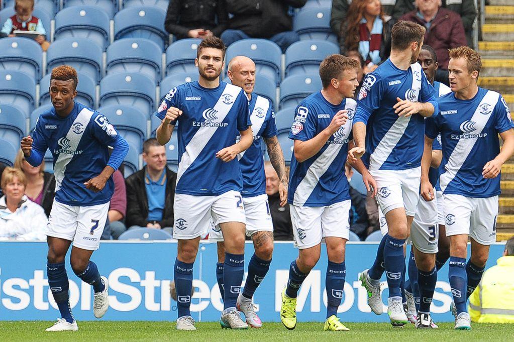 Championship, Birmingham-Wigan 27 aprile: analisi e pronostico della giornata della seconda divisione calcistica inglese