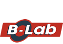 Il Laboratorio di La Quota Vincente