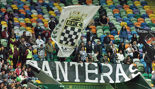 Primeira Liga, Boavista-Chaves venerdì 21 settembre: analisi e pronostico della quinta giornata del campionato lusitano