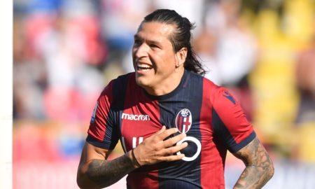 Bologna-Udinese 30 settembre: si gioca per la settima giornata di Serie A. Gli emiliani hanno sempre Inzaghi in bilico in panchina.