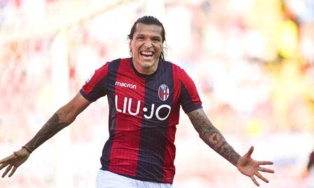Bologna-Torino 21 ottobre: si gioca per la nona giornata del nostro campionato. Granata favoriti per la conquista dei 3 punti.
