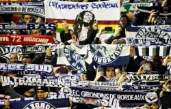 BORDEAUX_CALCIO_NEWS_LIGUE_1