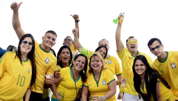 Fortaleza-Atletico Goianense sabato 14 luglio