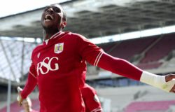 Bristol City-Sunderland sabato 10 febbraio, analisi e pronostico