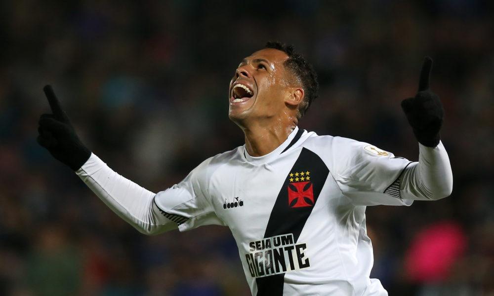Sport Recife-Vasco da Gama sabato 20 ottobre