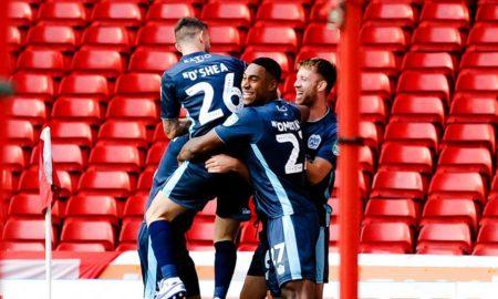 Inghilterra League Two sabato 4 maggio. In Inghilterra 46ma ed ultima giornata della League Two, quarta serie. Lincoln già promosso